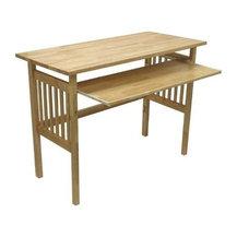 Rolling Storage Desks: Find Computer Desk and Corner Desk ...