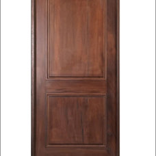 traditional front doors by Doors4Home.com