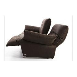 Easy Sofa - EASY Sofa