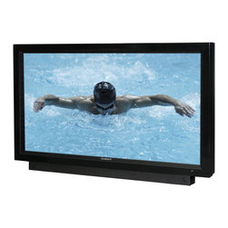 "Sunbrite 55"" TV SB5510HDBL Pro Series Outdoor TV in Black - Sunbrite Tv SB5510HDBL 55"" Pro Line True Outdoor All-Weather LCD Television"