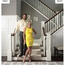 Foyer-Stairway-OHaraInteriors-CrosbyCove.PNG