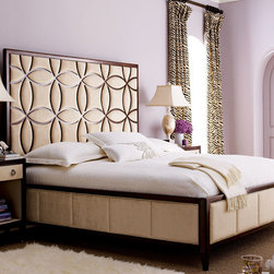 """Twinkle"" Bedroom Furniture -"