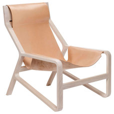 Modern Accent Chairs by 2Modern