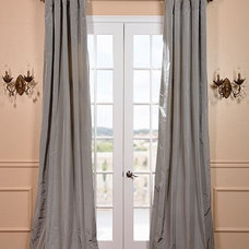 by Half Price Drapes
