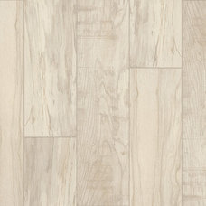 Contemporary Wall And Floor Tile by Mission Stone Tile