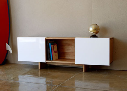 Modern Buffets And Sideboards by Design Public