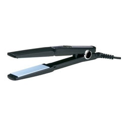 BARBAR 2500 1.5 in. Nano Ionic Flat Iron