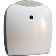 Buy EBAC POWER PACK | WHITE/GREY DEHUMIDIFIER - Dehumidifiers | Comet