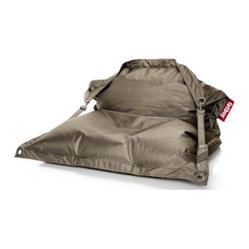 Fatboy Buggle-up Bean Bag