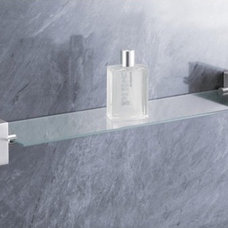 Modern Bathroom Storage by Amazon