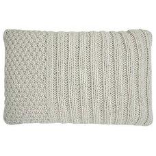 Modern Decorative Pillows by Laura Ashley