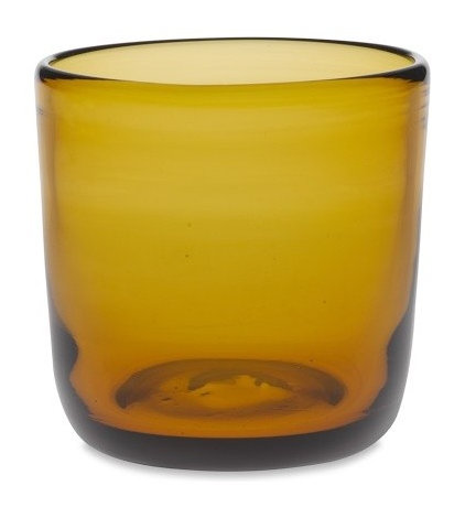 traditional glassware by Williams-Sonoma