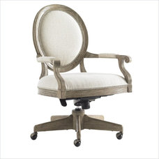 Traditional Task Chairs by Cymax
