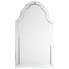Contemporary Mirrors by Concepts Life US