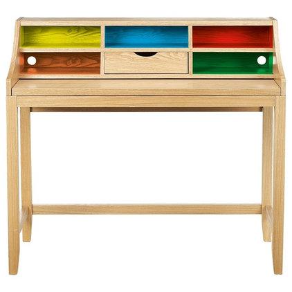 Desks by John Lewis