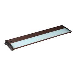 Traditional Undercabinet Lighting: Find Under Counter Lighting Designs Online