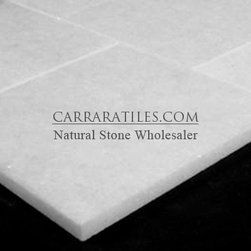 Statuary Marble Italian White Statuario 6x6 Marble Tile Polished - Bianco Statuary 6x6 marble Tile also known as White Statuario 6x6 marble Marble. Premium grade 6x6 marble tile is perfect for both residential and commercial projects. 6x6 marble Tiles are mainly preffered as floor tiles for their clean, aesthetic qualities. A large selection of coordinating products are available and includes Statuary basketweave mosaics, Statuary herringbone mosaics, Statuary hexagon mosaics, 6x6 marble tiles, 12x12 Statuary marble tiles, 6x6 Statuary marble tiles, Statuary borders, Statuary moldings and Statuary baseboards, each available in polished finish