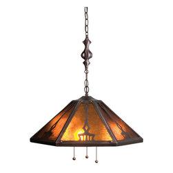 pull chain pendant lighting find glass pendant lights and hanging. Black Bedroom Furniture Sets. Home Design Ideas