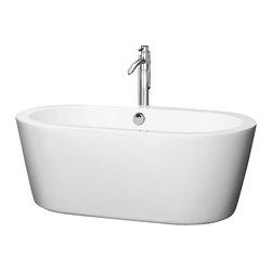 Modern Bathtubs Houzz