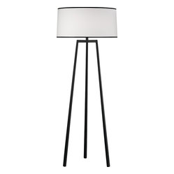 Rico Espinet Shinto Floor Lamp