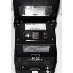 Alpine Corporation - 200 Watt Transformer with Timer and Photo Cell - Alpine offers a wide selection of transformers with photo cells and timers. Perfect to use with any underwater or above water lighting that requires a transformer.
