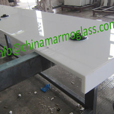 by China Marmoglass Co.,Limited