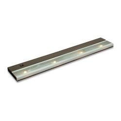 Modern Kitchen & Cabinet Lighting: Find Pendant Lights, Under-Cabinet and Track Lighting Online