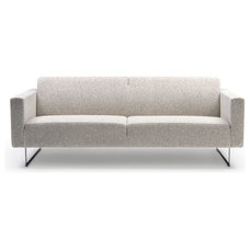Modern Sofas by UPinteriors