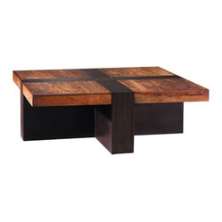 Santos Coffee Table