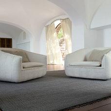 Contemporary  by escale design