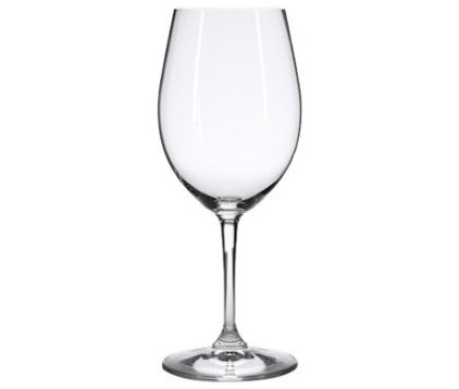 Traditional Everyday Glassware by Target