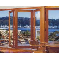 Mediterranean Windows And Doors by All About Windows Inc