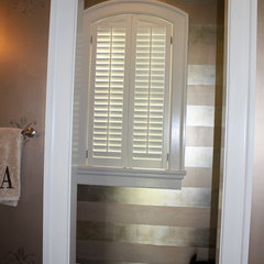 traditional  by LGS Designs,llc.