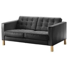 Modern Love Seats by IKEA