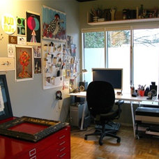 Home Office home office