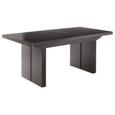 Contemporary Dining Tables by Inmod