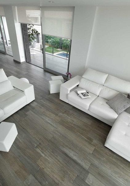 Contemporary Floor Tiles by Kalafrana Ceramics - Tiles Sydney