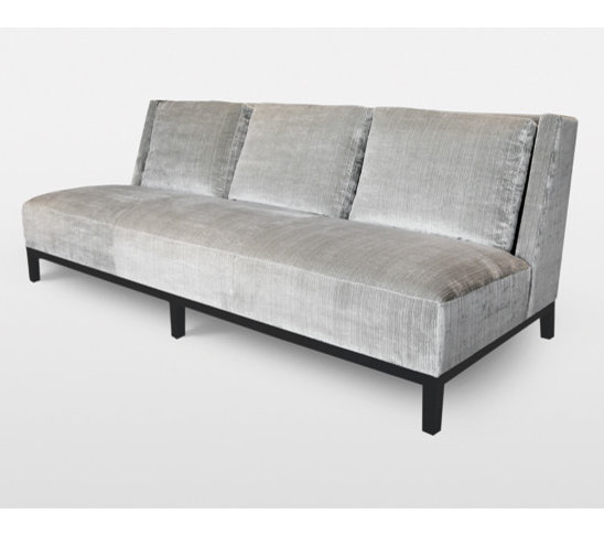 Products Modern Dog Sofa - page 4