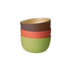 Modern Dining Bowls by TheHousewaresStore
