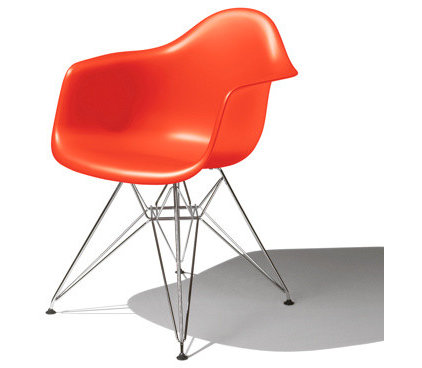Midcentury Accent Chairs by SmartFurniture