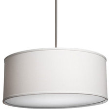 modern ceiling lighting by Bellacor