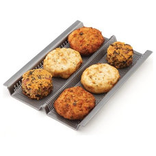 Contemporary Cookie Sheets by FactoryDirect2you