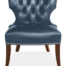 Traditional Accent Chairs by Room & Board