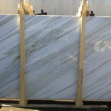 Traditional Kitchen Countertops by Royal Stone & Tile