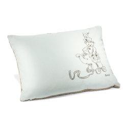 Cuddly Cushion EAN 238871 - Product detail: