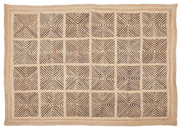 Contemporary Area Rugs by ZARA HOME