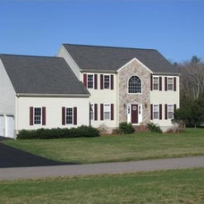 4 bedroom Homes For Sale in Mansfield, MA | Mansfield MLS Search | Mansfield Rea