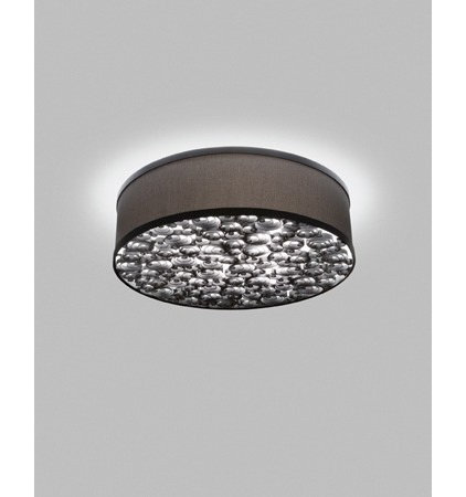 Contemporary Ceiling Lighting by boydlighting.com