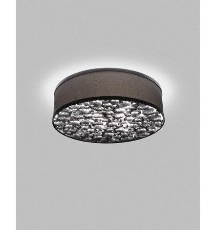 Contemporary Flush-mount Ceiling Lighting by boydlighting.com