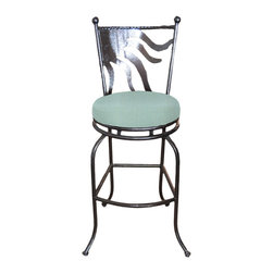 Tropical Bar Stools Amp Counter Stools Shop For Barstools